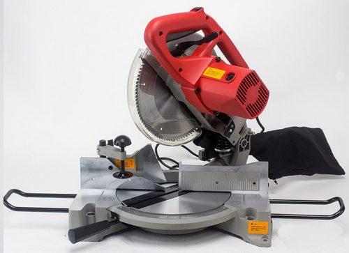 máy cắt góc đa năng Trung Quốc