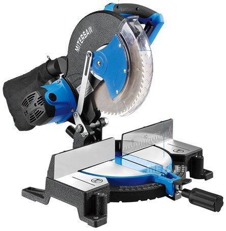 Giới thiệu một số máy cắt góc đa năng Trung Quốc giá rẻ